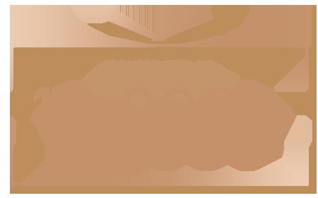 12,000獎賞積分